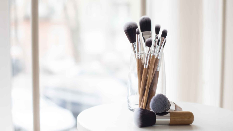 Los 6 errores de maquillaje más comunes y cómo evitarlos