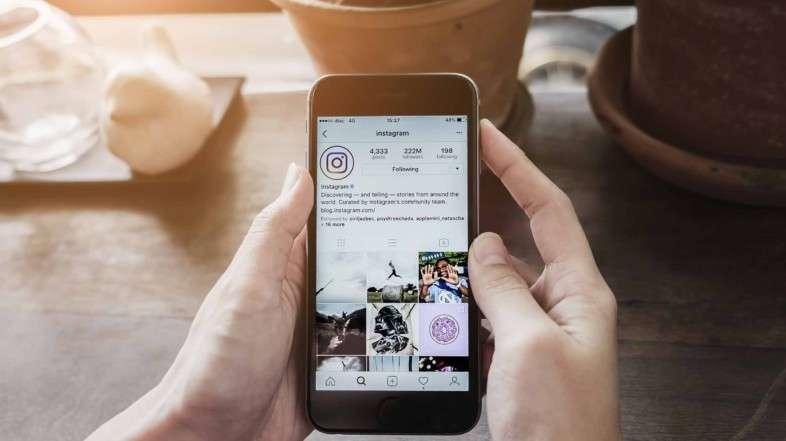 14 consejos para encontrar clientes en Instagram