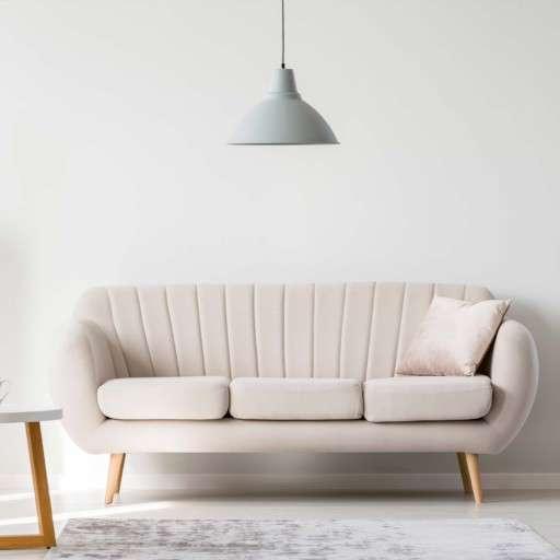 6 ideas para mantener tu casa ordenada
