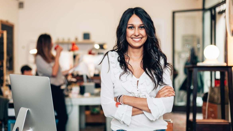 6 razones para poner en marcha tu proyecto de emprendimiento