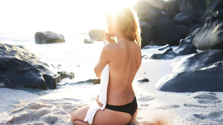 Los mejores consejos para preparar tu piel para el verano