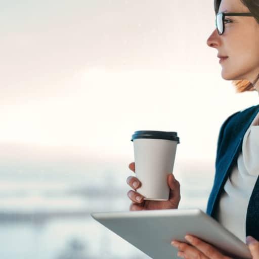 7 formas de identificar una buena idea de negocio