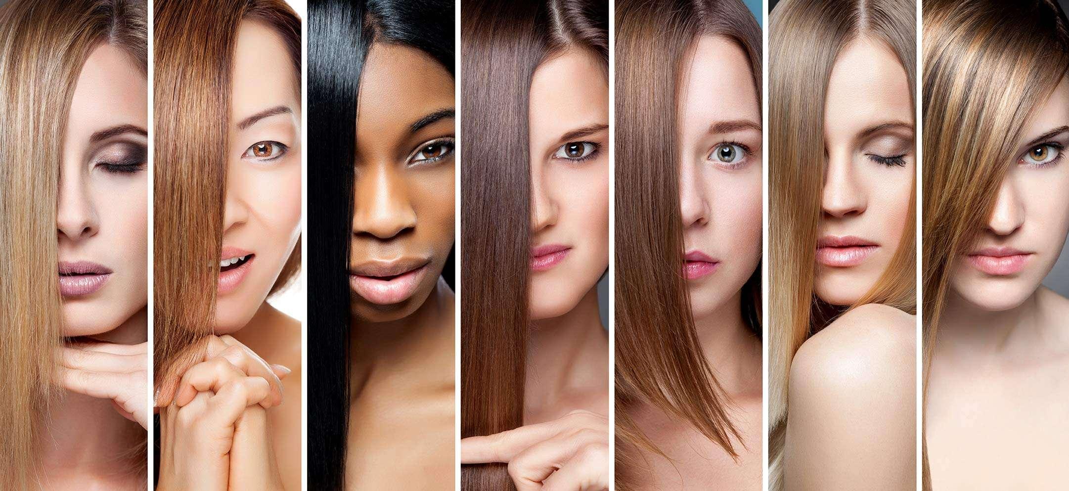 Maquillajes debes usar según tu tipo de piel