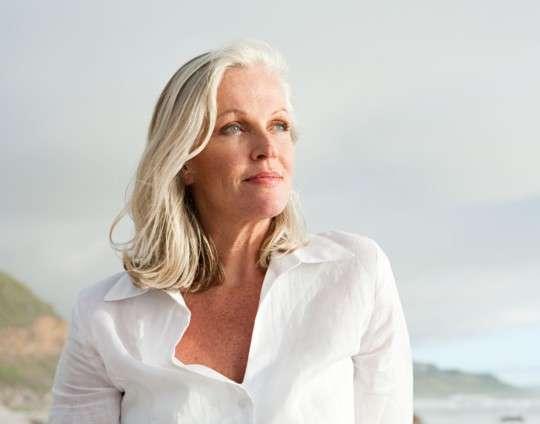 ¿Cuánto tiempo duran los síntomas de la menopausia?