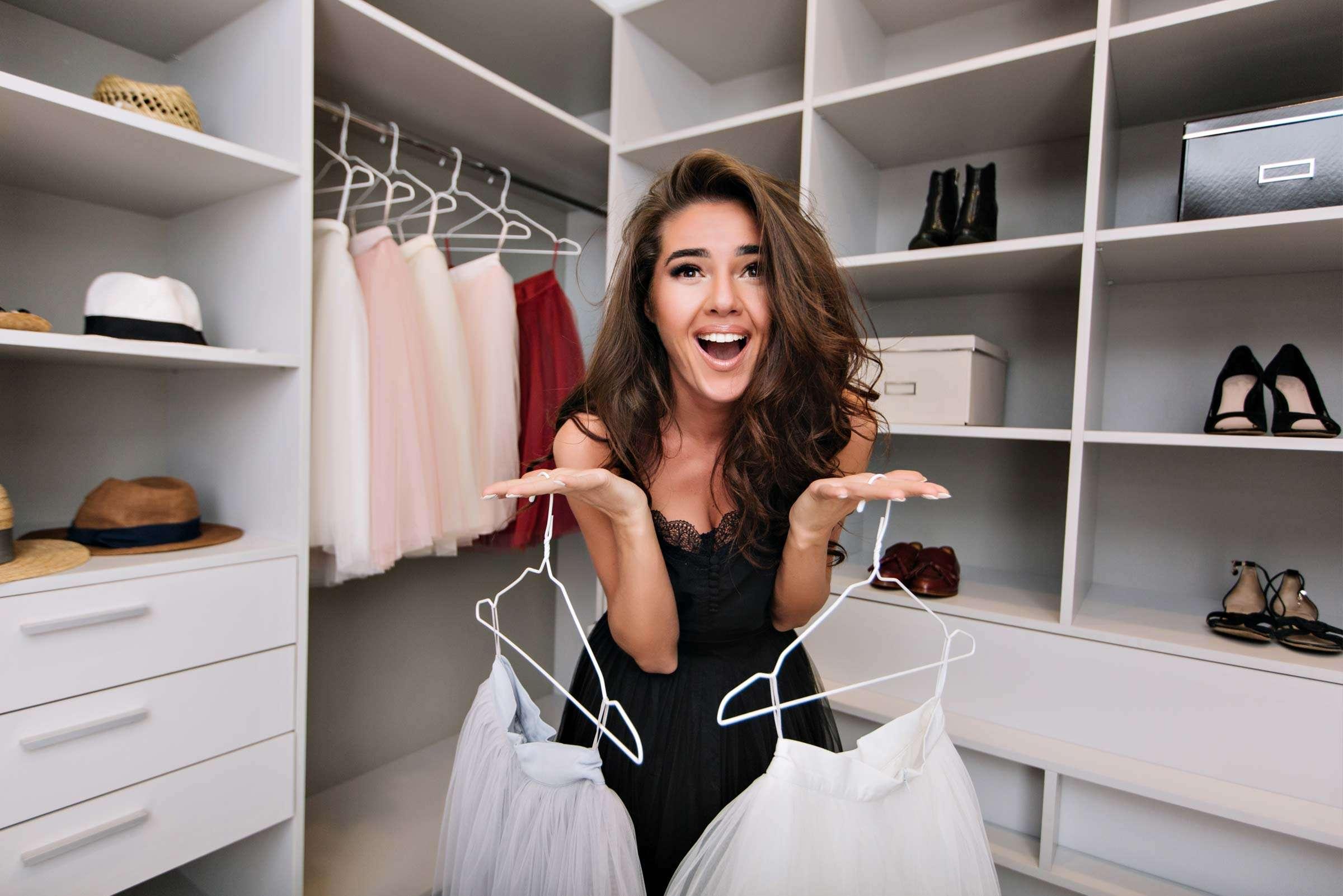 moda-ropa-ideas-closet-armario-imprescindible-actilife-actifemme