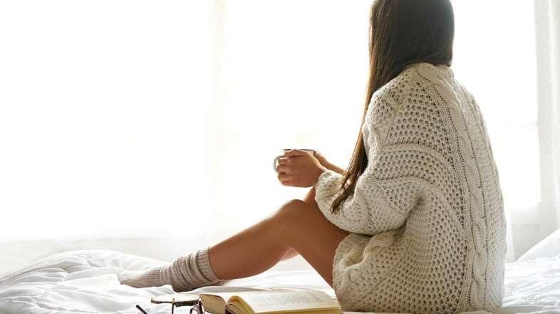 Picor vaginal, 6 remedios sobre cómo aliviar los síntomas