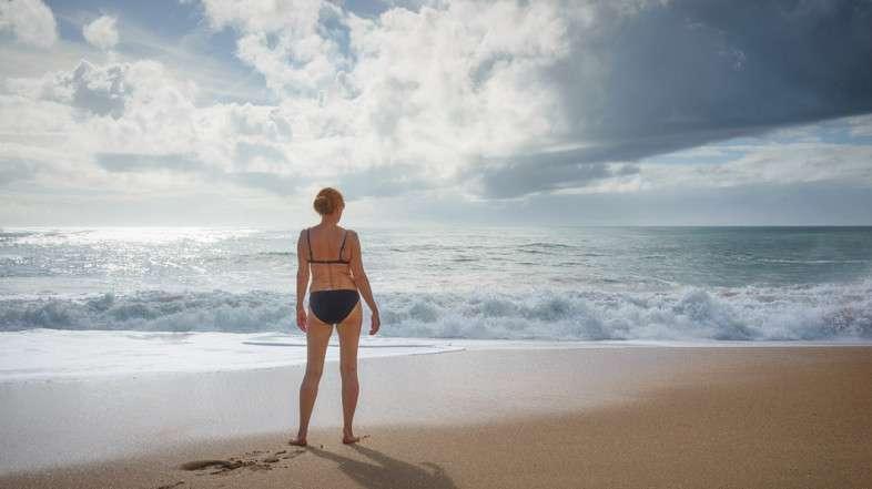 Qué es la menopausia química o inducida y como mejorar sus síntomas