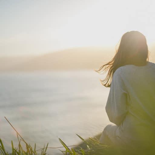 12 indicadores para saber si estás sufriendo de fibromialgia