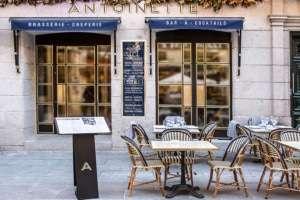 Actilife-Actifemme-Restaurantes-mujer-antoinette