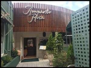 Actilife-Actifemme-amparito-roca-mujer-restaurante
