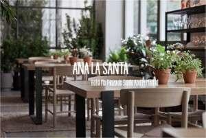Actilife-Actifemme-ana-santa-mujer-restaurante