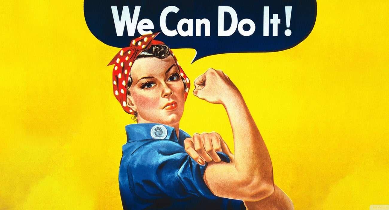 Actilife-actifemme-feminismo-mujer