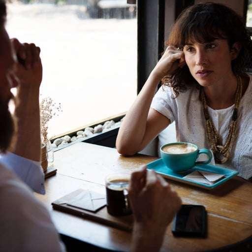 6 tips para dejar el Overthinking y superar la ansiedad