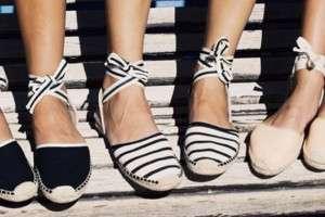 Actilife-sandalias-marineras-actifemme-mujer