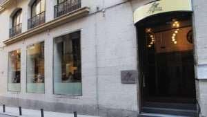 actilife-actifemme-angelita-restaurante-mujer-madrid
