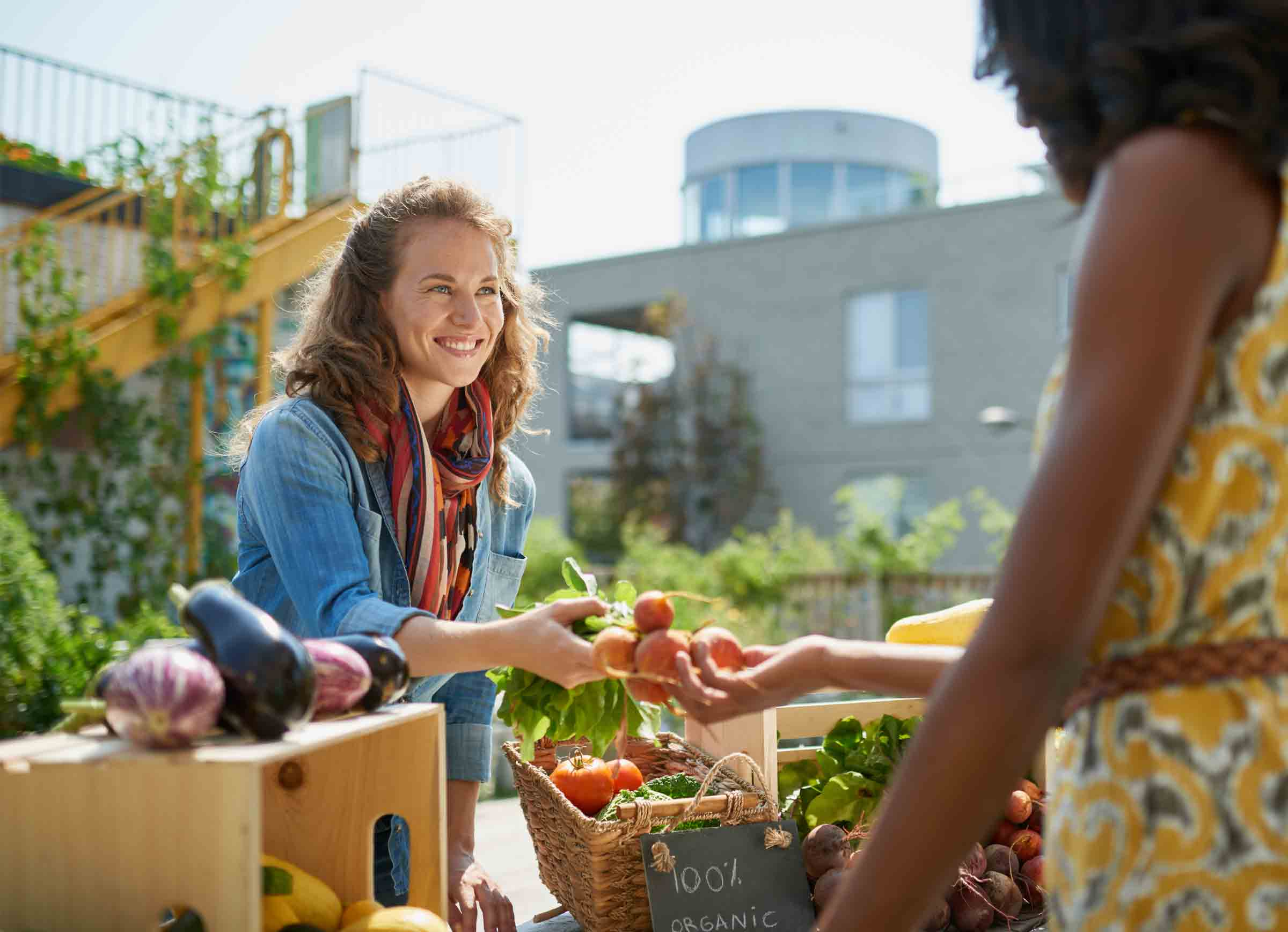 alimentos-ayudan-sofocos-menopausia
