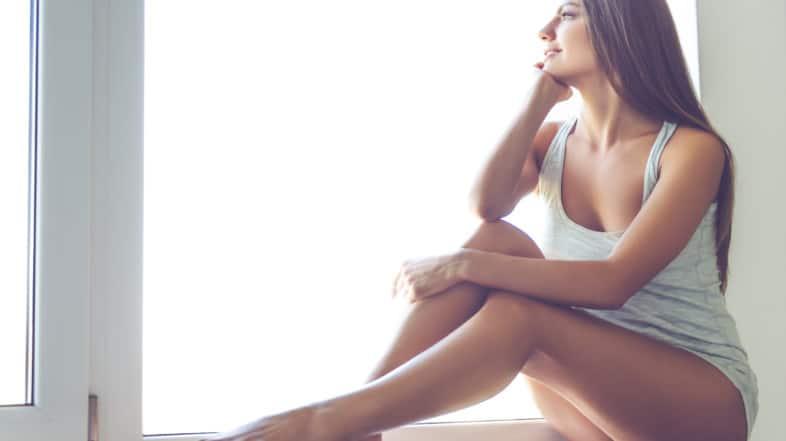 ¿Qué es el prurito vulvar?