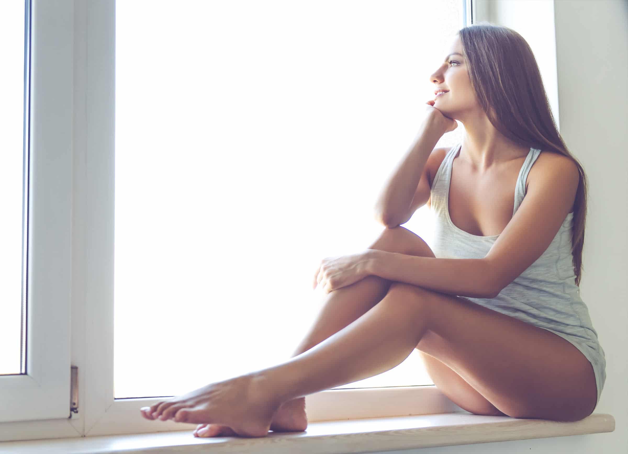 prurito-vulvar-ginecologia-tratamiento-causas-sintomas
