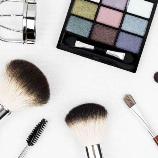 La cosmética traspasó las barreras de la belleza