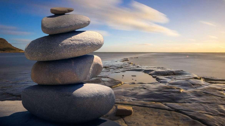 Mindfulness: Aquí y ahora
