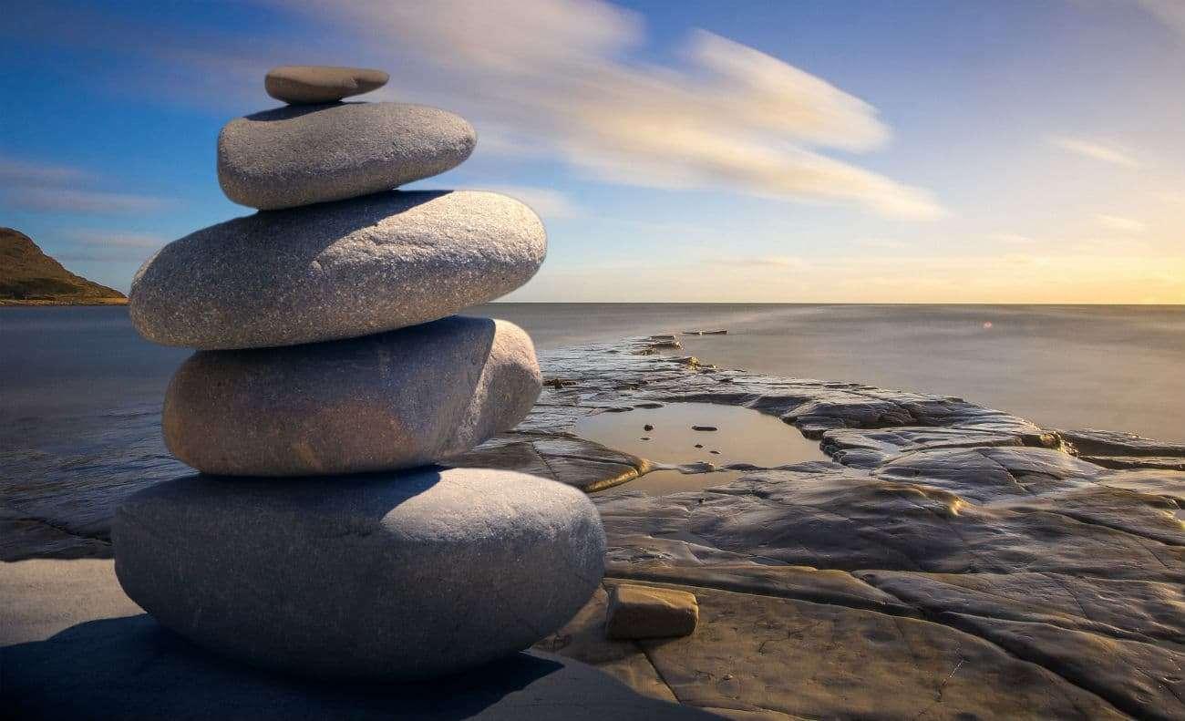 actilife-actifemme-mindfulness-mujer-despierta