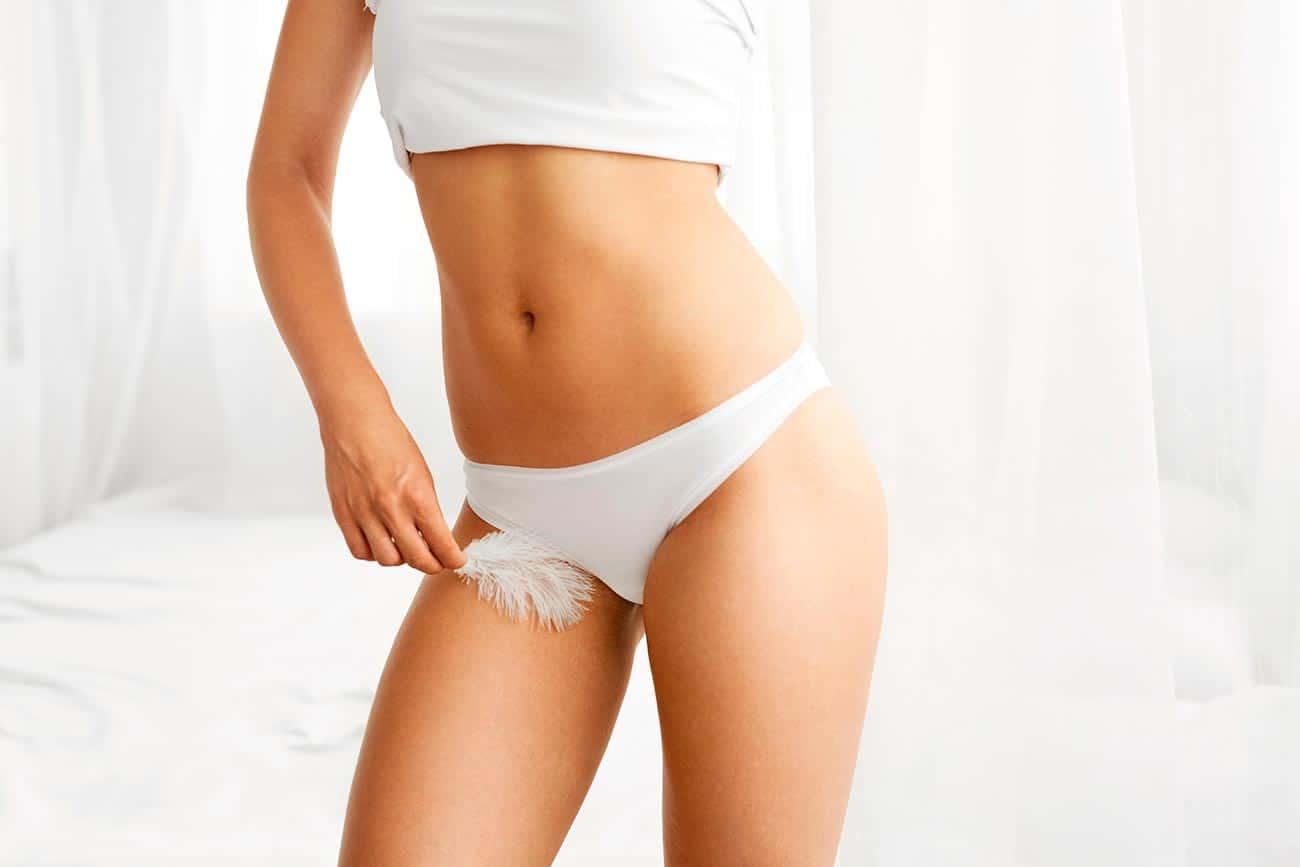 candidiasis-actifemme-actilife-mujer-tratamiento