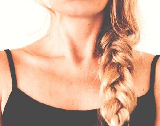 10 síntomas que te alertan de problemas de tiroides