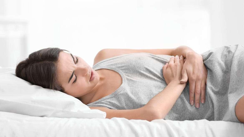 Qué es la adenomiosis? | Actilife, el magazine lifestyle