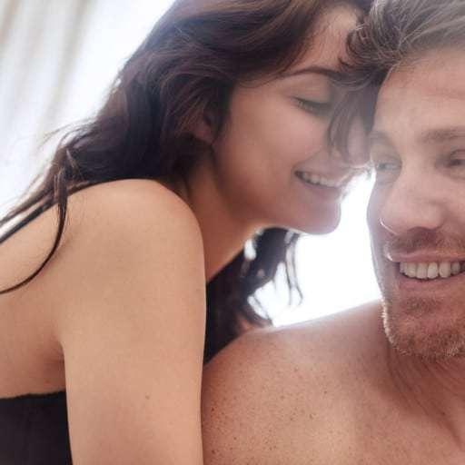 10 cosas sexuales que toda mujer debería probar