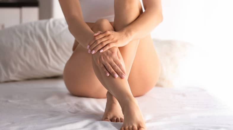 Lo que debes saber del rejuvenecimiento vaginal