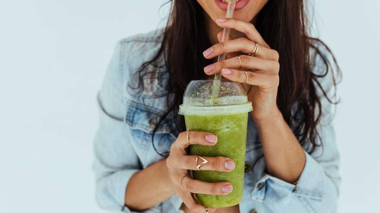 La fiebre BIO: ¿Qué hay de verdad en ello para tu salud?