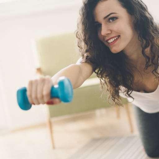 Consejos para acelerar el metabolismo