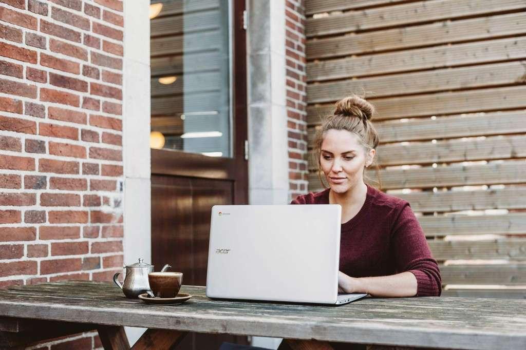 Lo que toda mujer emprendedora debe saber para crear su negocio 1