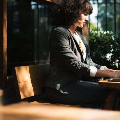 Lo que toda mujer emprendedora debe saber para crear su negocio