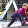 Todo lo que tienes que saber sobre el Hip thrust: el ejercicio que no te puede faltar para entrenar y dar forma a tus glúteos