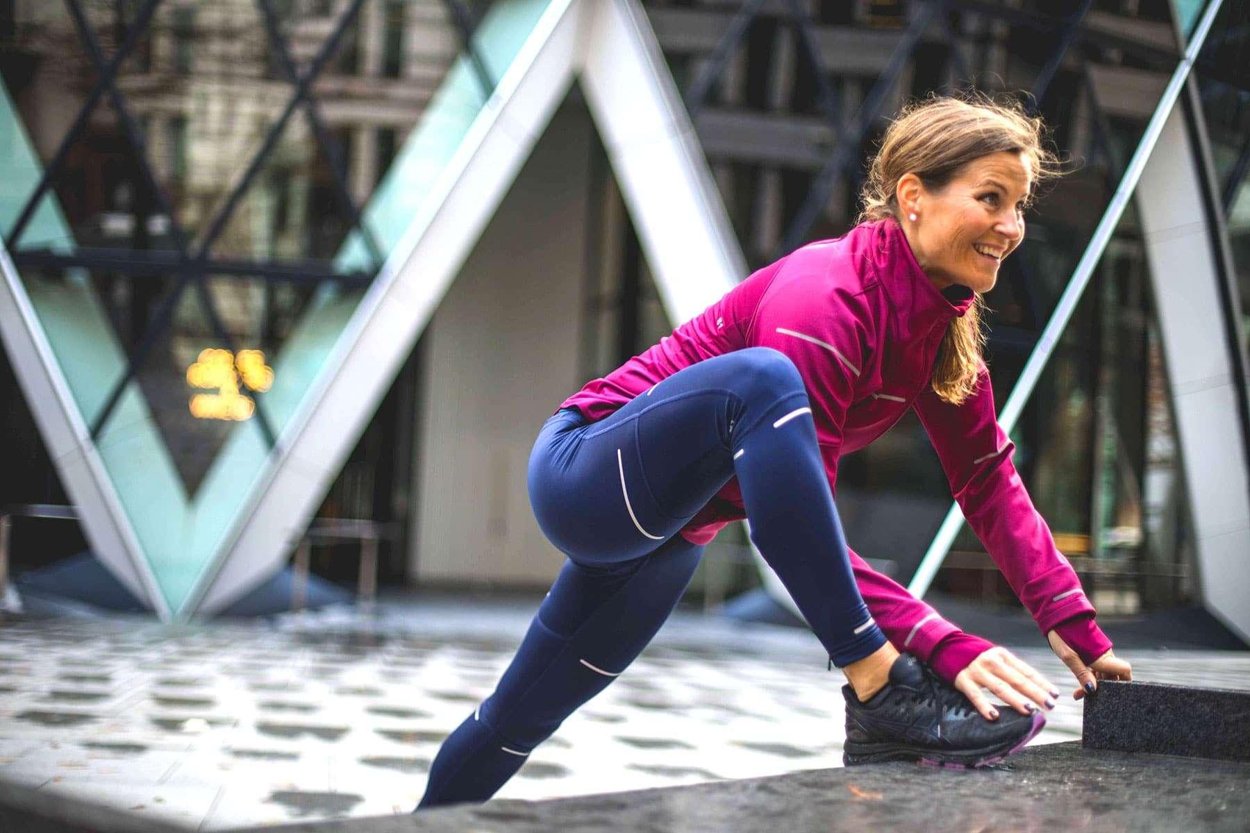 3-tablas-ejercicios-recuperar-linea-adelgazar-actifemme-actilife