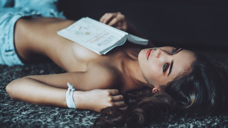 Seis preguntas que las mujeres se hacen sobre sus pechos