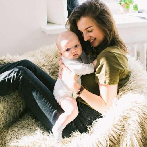 ¿Una app que permita distinguir por qué llora tu bebé? Es posible gracias a la inteligencia artificial