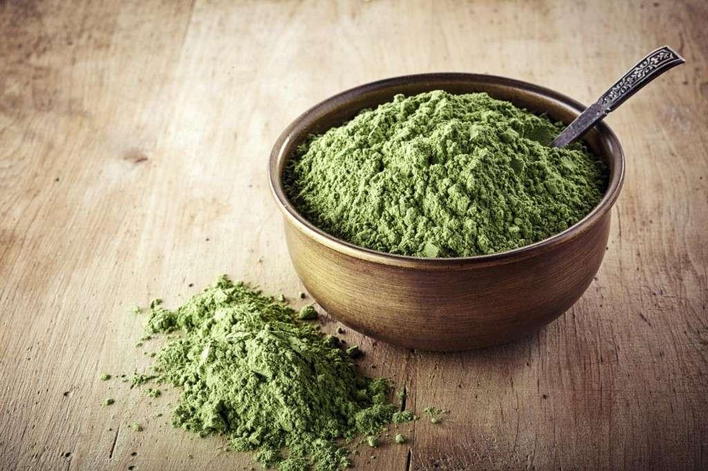alga-chlorella-actilife-detox