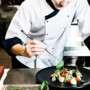 12 restaurantes Healthy