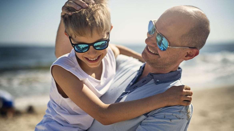 masaje de próstata efectos colaterales de belleza