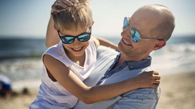 La calvicie prematura y los problemas de próstata están relacionados