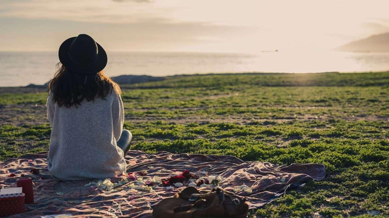 Las mujeres honestas y directas tienen más posibilidades de quedarse solas