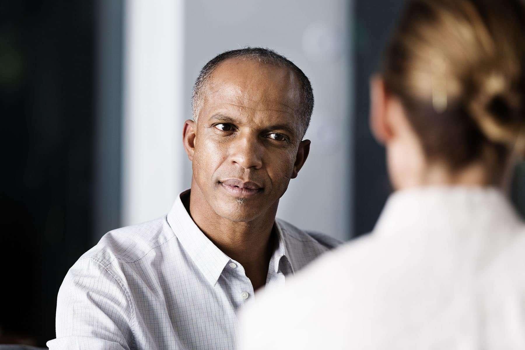 Actilife-la-calvicie-prematura-y-prostata-estan-relacionados