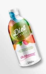 actifemme-diet-adelgazar-perder-pero-detox-dieta-retencion-hinchazon-