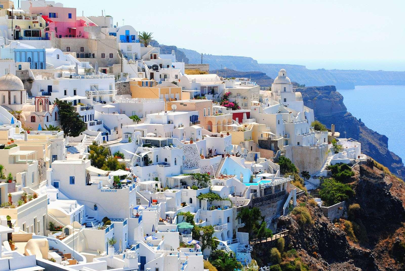 actilife-donde-viajar-con-amigos-grecia
