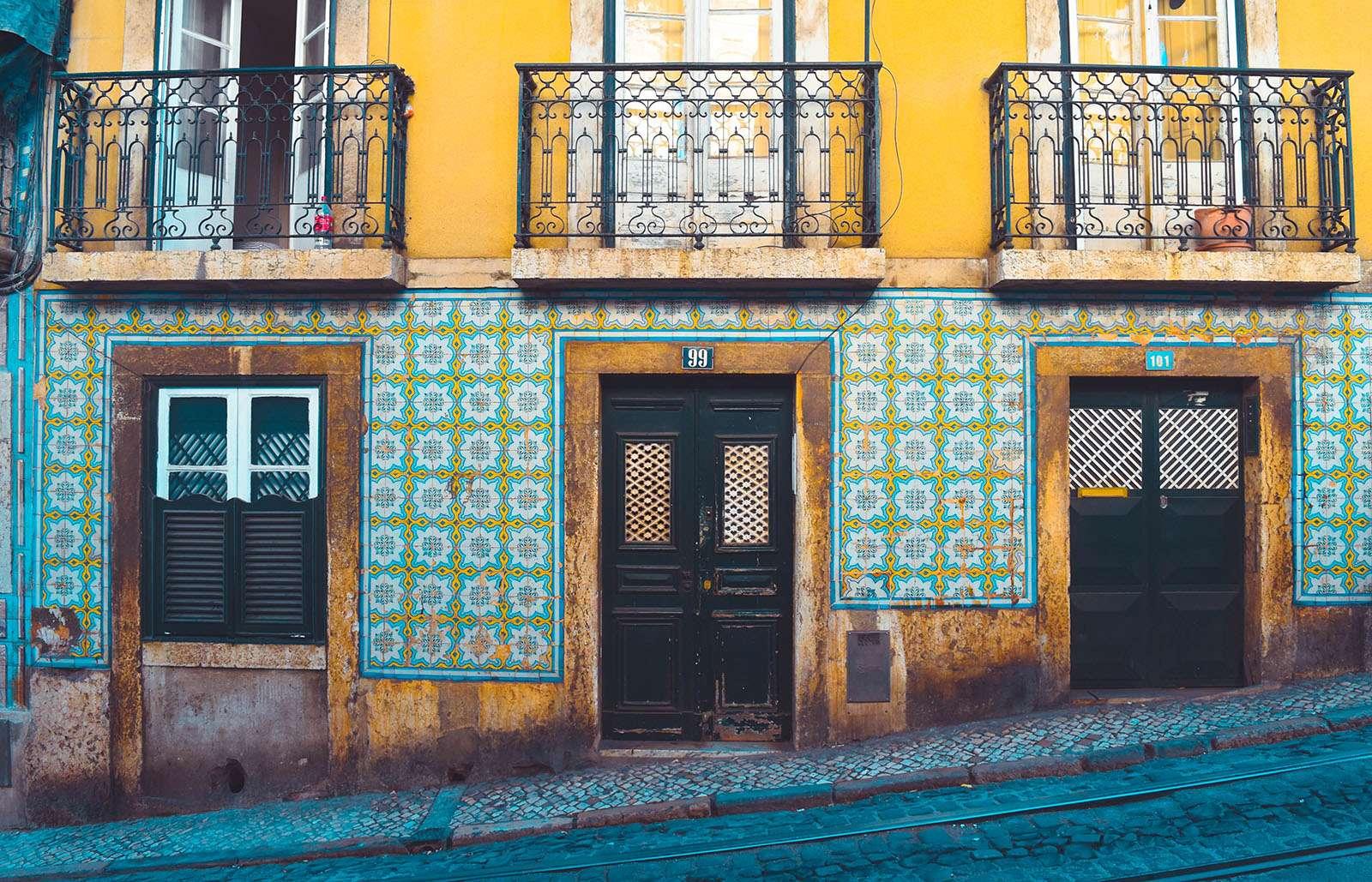 actilife-donde-viajar-con-amigos-portugal