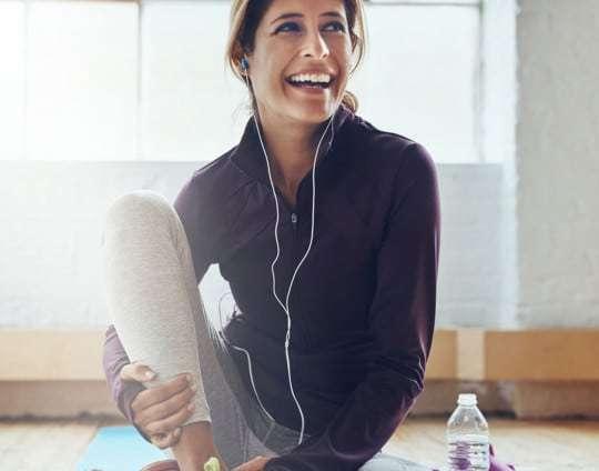 Activa tu Dieta, el espacio de salud nutricional de la marca Actifemme