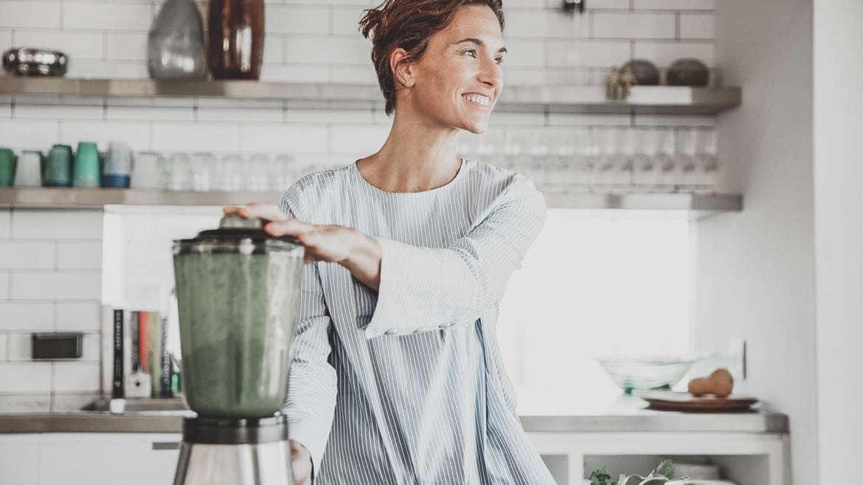 Chlorella, los beneficios de este gran aliado nutricional