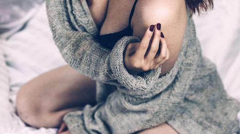 Sí, la eyaculación femenina existe y te contamos cómo es